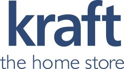 cropped-kraft_the_home_store.jpg